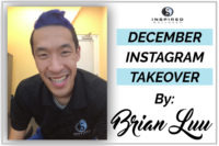 InstagramTakeoverBlogPost